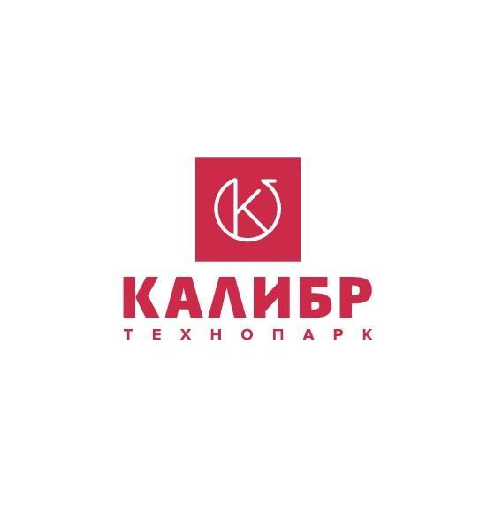 В Москве создан один из мощнейших в мире электродвигателей для автомобилей