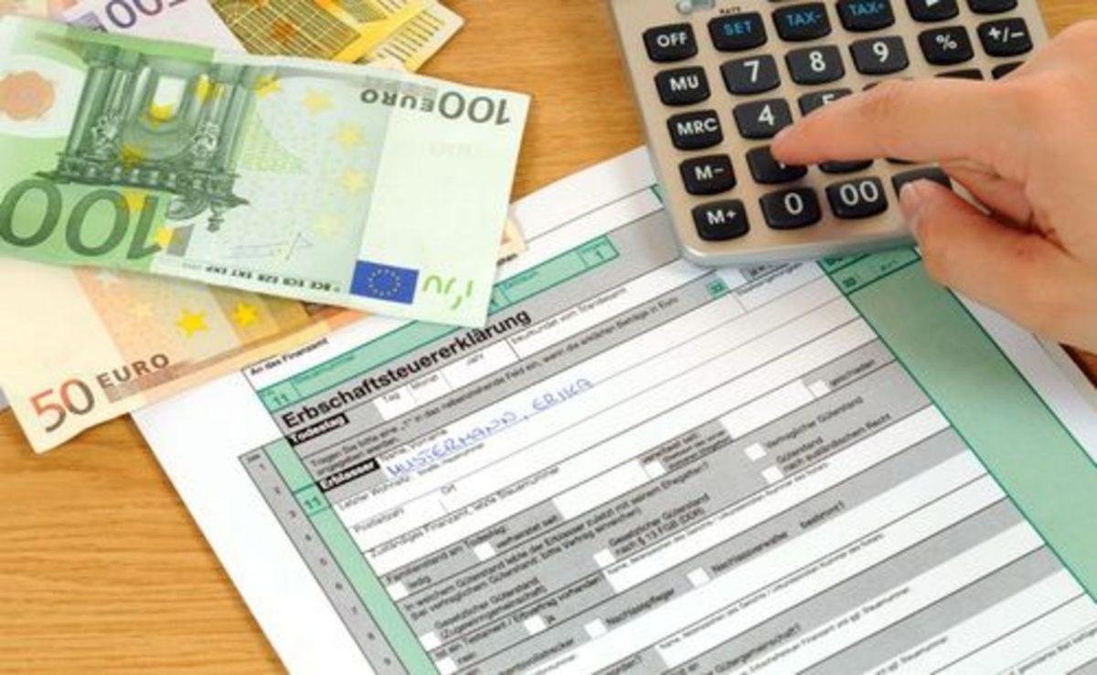 Налоговый режим Болгарии