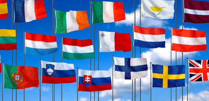 Латвийский и Европейский бизнес в странах Африки