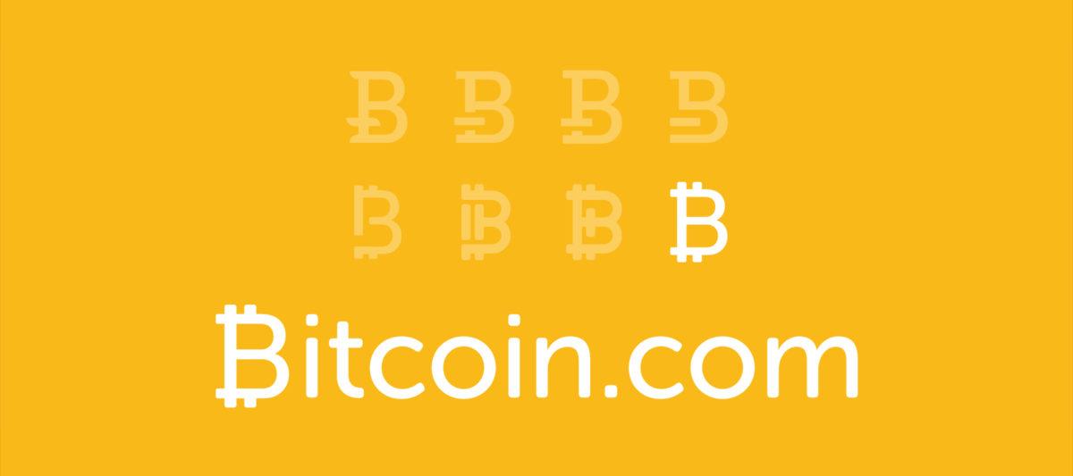 Что заставляет инвесторов покупать и продавать биткоин