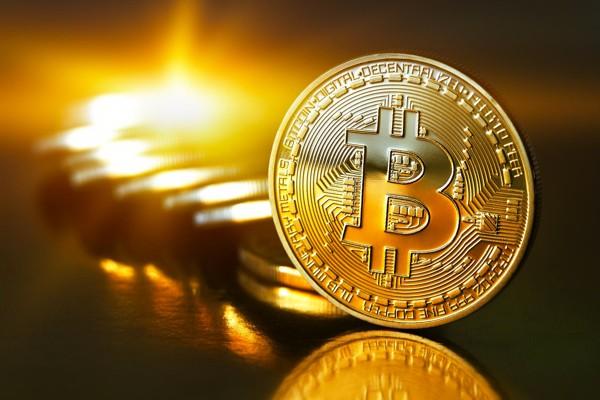 Паника, вызванная падением криптовалют относительно улеглась в связи с их повторным ростом