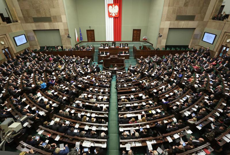 «Конституция для бизнеса» позволит спокойно начать бизнес в Польше