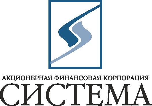 АФК «Система» не будет отказываться от выплаты дивидендов за 2017 год (РБК)