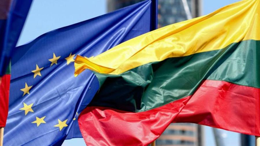 Краткая информация о экономике Литвы