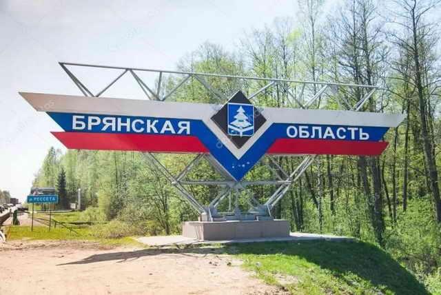 Государственный долг Брянской области снизился до 10,647 миллиарда рублей
