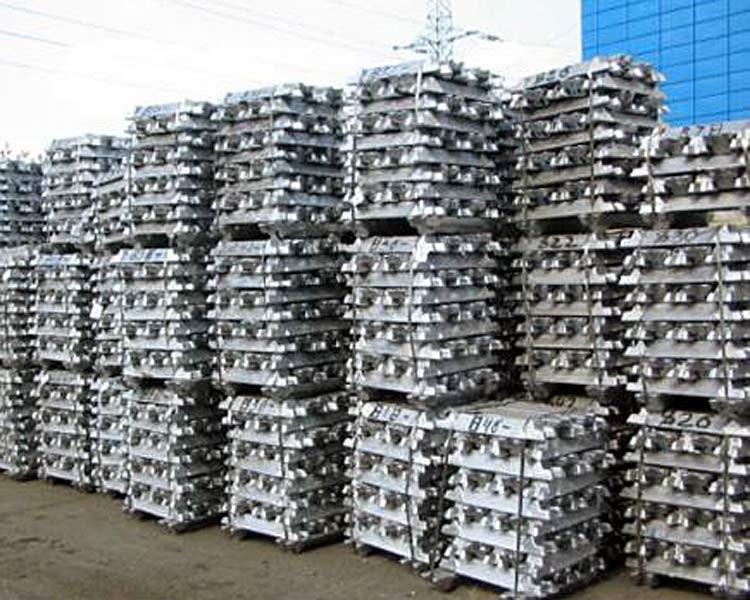 Стороны Азии и Европейский союз ожидают отмены налогов от Америки на зарубежную поставку алюминия и стали.