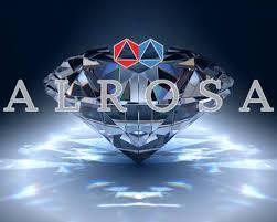 """АК""""АЛРОСА"""" этом году выходит на он-лайн продажу бриллиантов"""