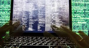 Британская антидопинговая база подверглась атаке хакеров