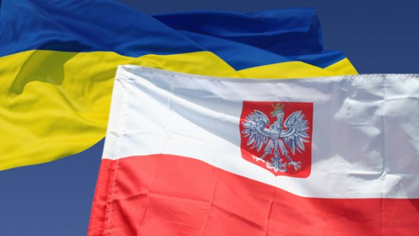 Польша требует ограничить ввоз украинских товаров