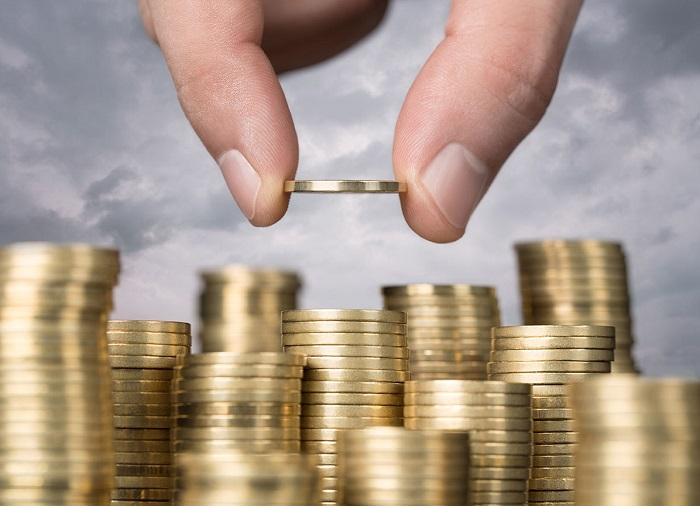 2% -ная ставка подоходного налога, которая может быть направлена в НПО, будет увеличена