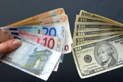 Иран переходит на евро в международных расчетах