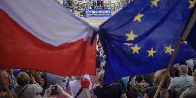 Польско-Германский юридический конгресс