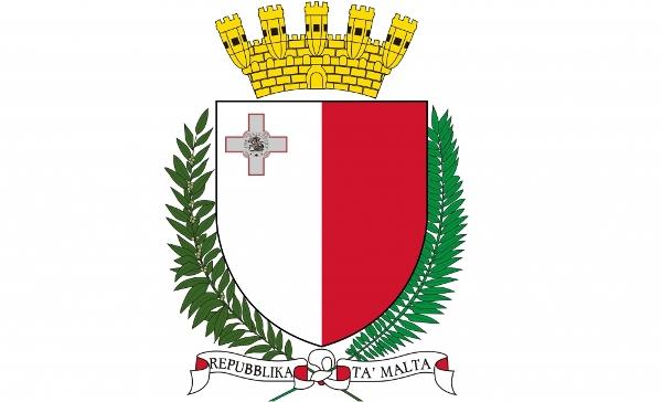 Бизнес-форум Польши и Мальты