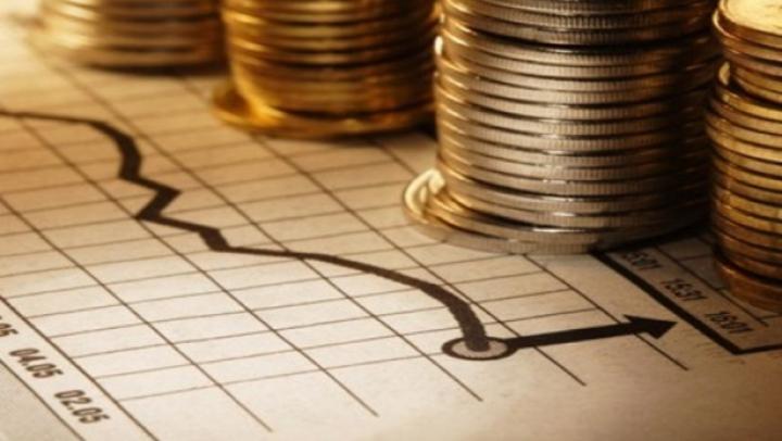 Три самые бедные страны ЕС хотят принять единую валюту