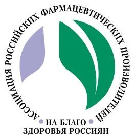 Россия готова к поставкам инсулина в республику Болгария