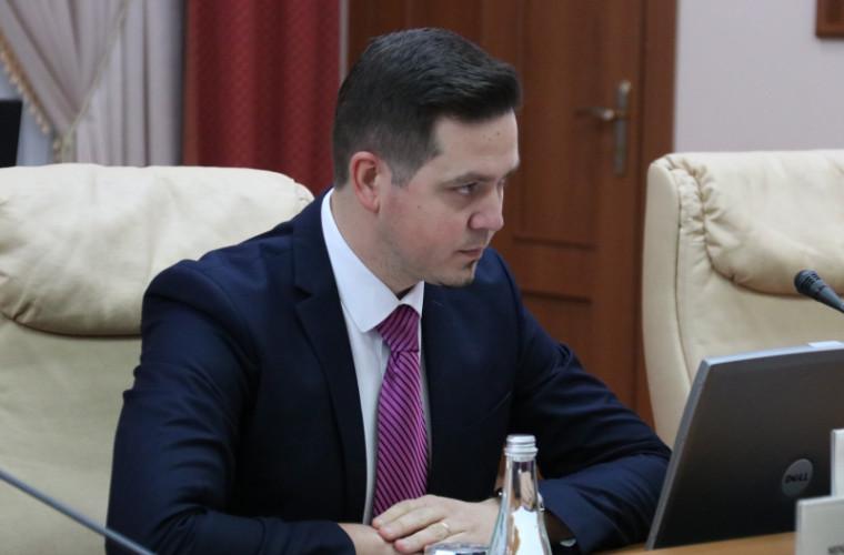 FAO обещает поддержать в Молдове развитие сельского хозяйства
