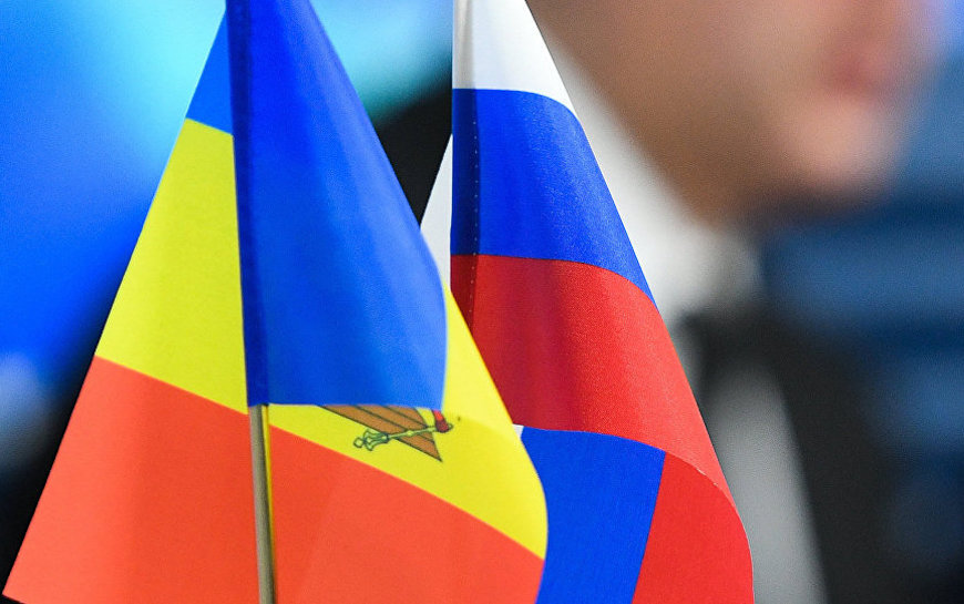 Молдо-российский экономический форум пройдет в Кишиневе в сентябре
