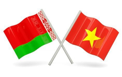 В Минске 11 июня 2018 г. состоится Белорусско-Вьетнамский деловой форум.