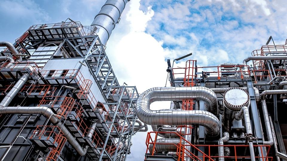 Белорусская промышленность вышла из рецессии – Семашко