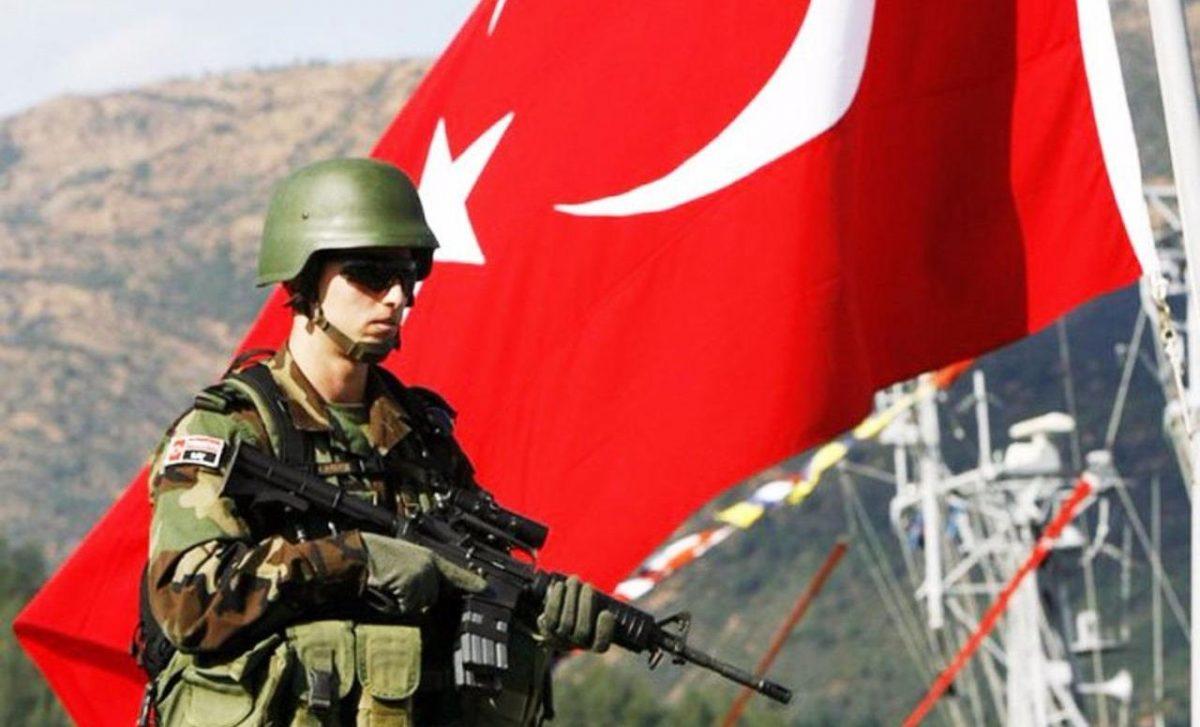 Возможно, чрезвычайное положение в Турции будет отменено