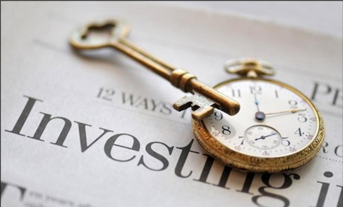 Американским компаниям предлагают инвестировать в предприятия Молдовы
