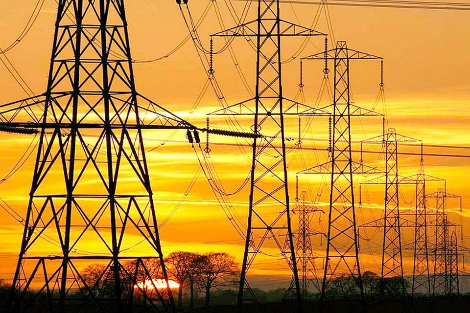 Руководство ЕК, стран Балтии и Польши подписали соглашение о синхронизации электросетей