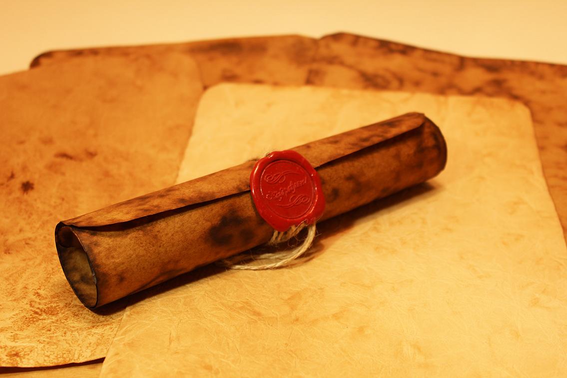 Брачный договор — не панацея от семейных проблем?