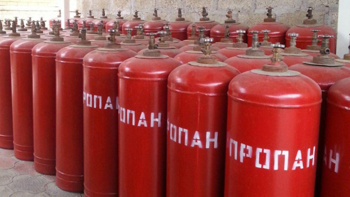 Правительство Украины решило не спешить с поднятием цены газа для населения