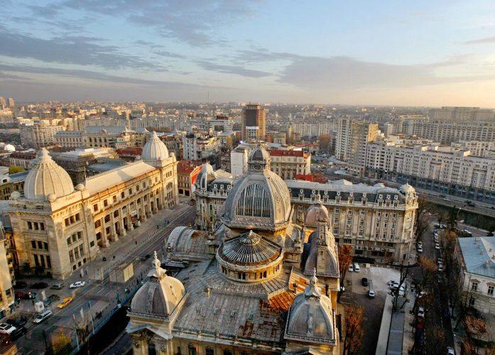 Министр общественных финансов Румынии: Компонент II пенсий не будет страдать.