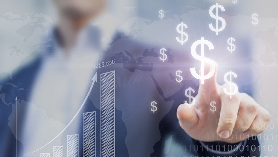 Микрофинансовые организации (МФО) как перспективное инвестиционное направление