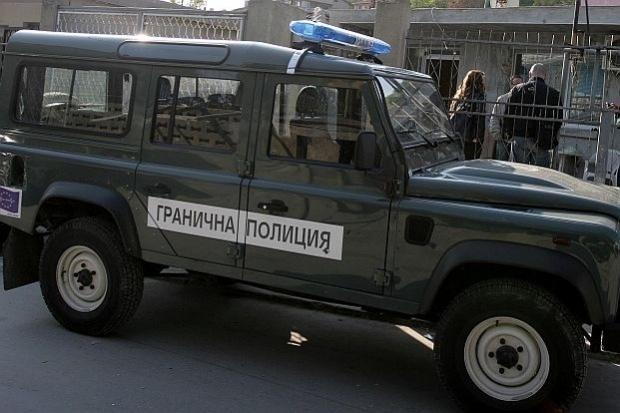 Болгария. Представлены временные удостоверения личности для обвиняемых и ответчиков