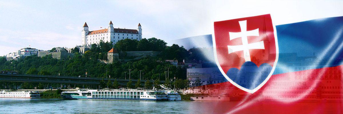Правительство Словакии одобрило инвестиции в новые проекты на 150 миллионов евро