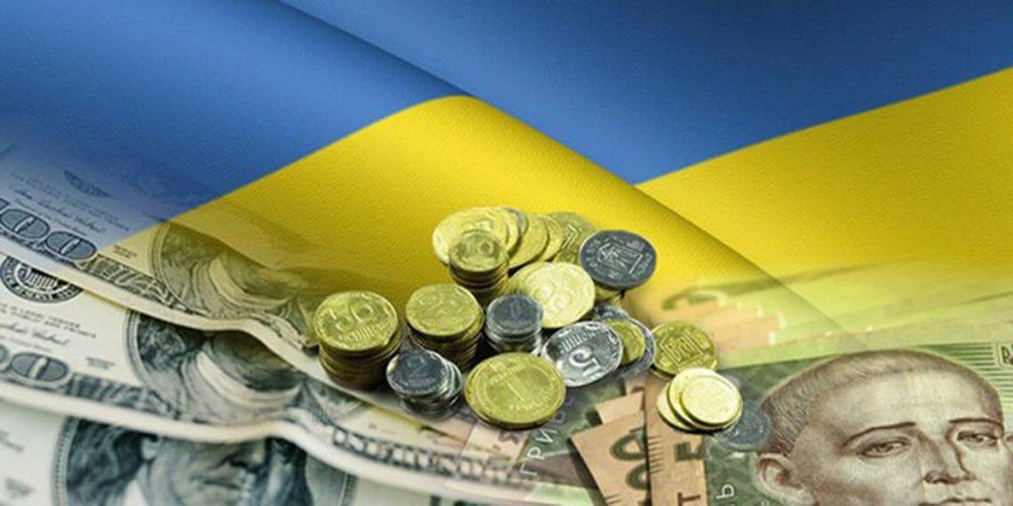 В Украине предлагают перераспределение аграрной части бюджета на 2019 год