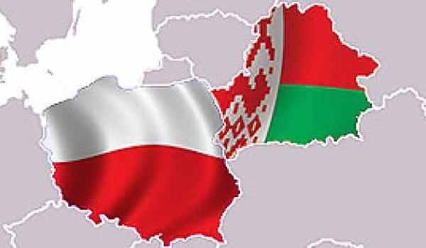 Торгово-Промышленная Палата Польши опубликовала заявление в связи с визит в Польшу Председателя Совета Республики Национального собрания Республики Беларусь Михаила Мясниковича