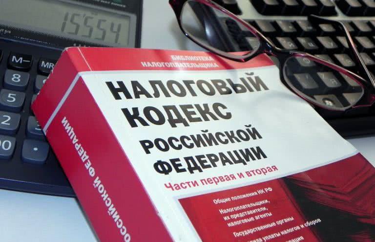 Когда удастся российскому бизнесу воспользоваться «Специальным налоговым режимом»?