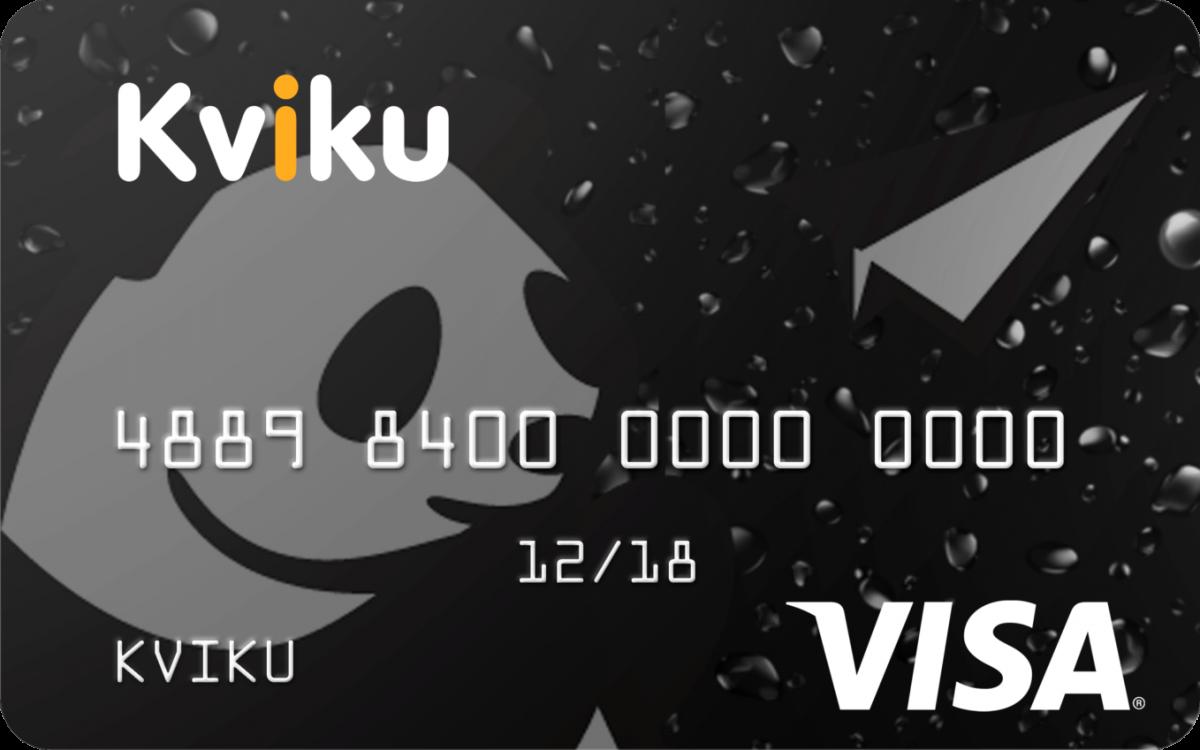 Финтех-компания Kviku стала лучшей в России по уровню конверсии среди МФО