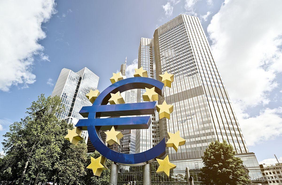 Банки Европы могут заработать на расширении сотрудничества с Китаем в условиях торговой войны с США