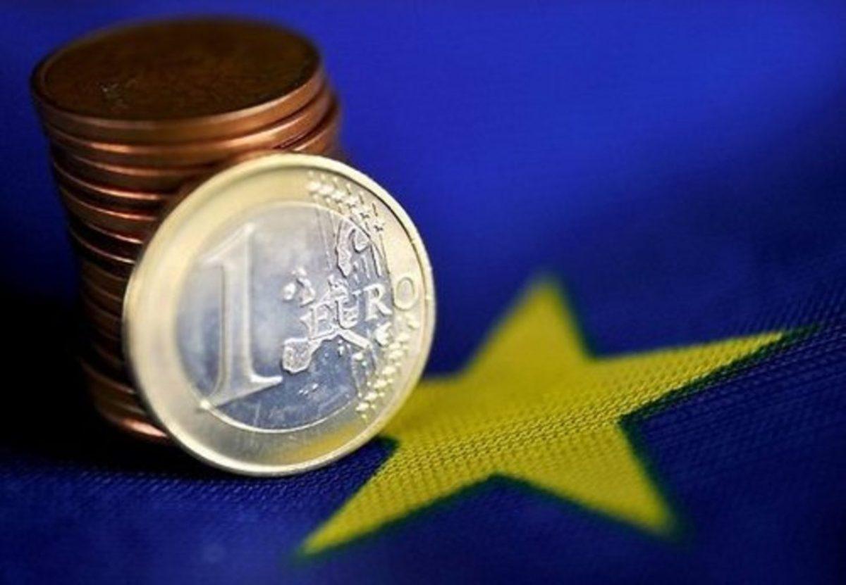 Румыния привлекла 1,75 млрд евро через еврооблигации со сроками погашения 10 лет и 20 лет