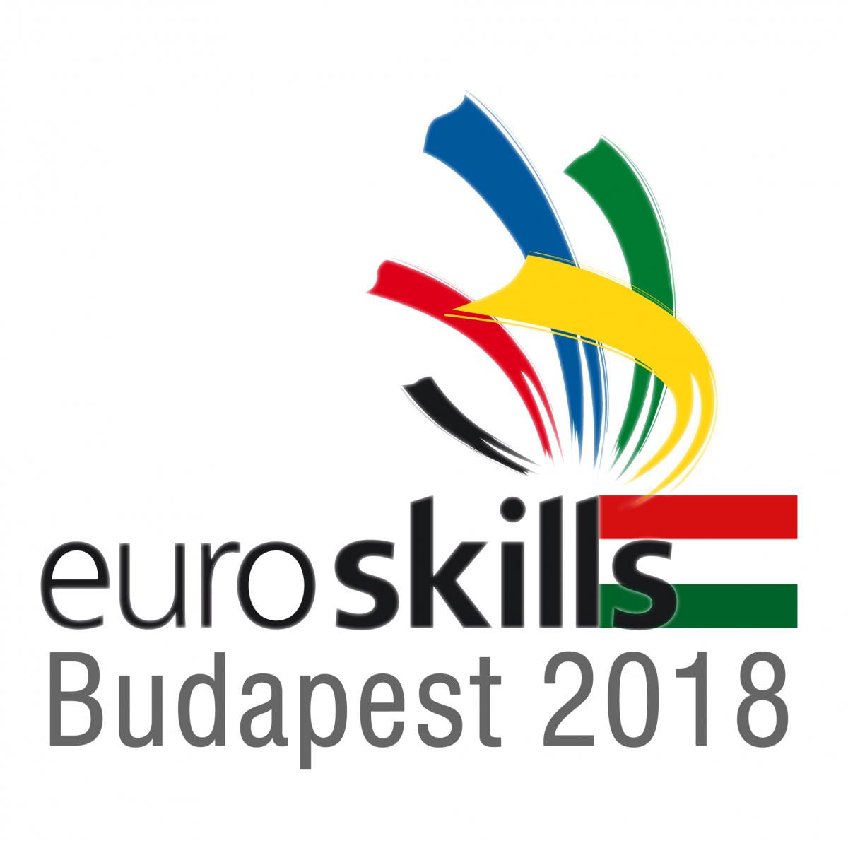Президент Венгрии высоко оценил качественную работу на церемонии закрытия EuroSkills 2018 в Будапеште