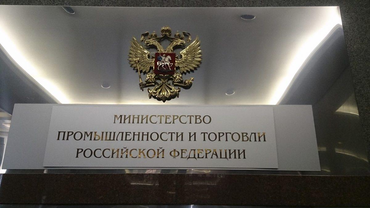 Генеральный директор издательства «Медиа Моторс» Геннадий Никин: От перестановки слагаемых результат… меняется