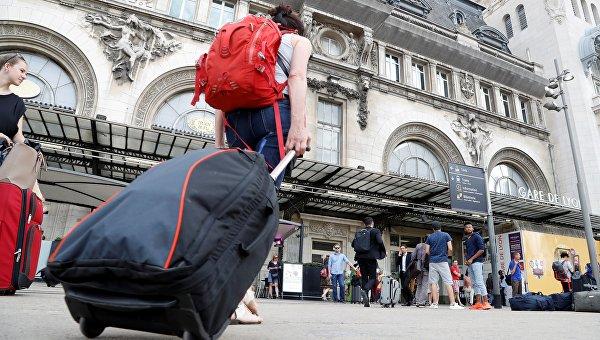 Национальный Банк Украины предсказал снижение объёмов трудовой миграции в Польшу