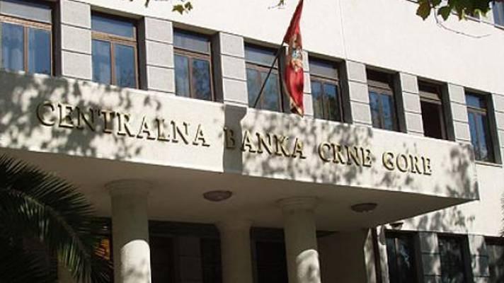 Черногория. CBCG предлагает правительству сократить налог на заработную плату