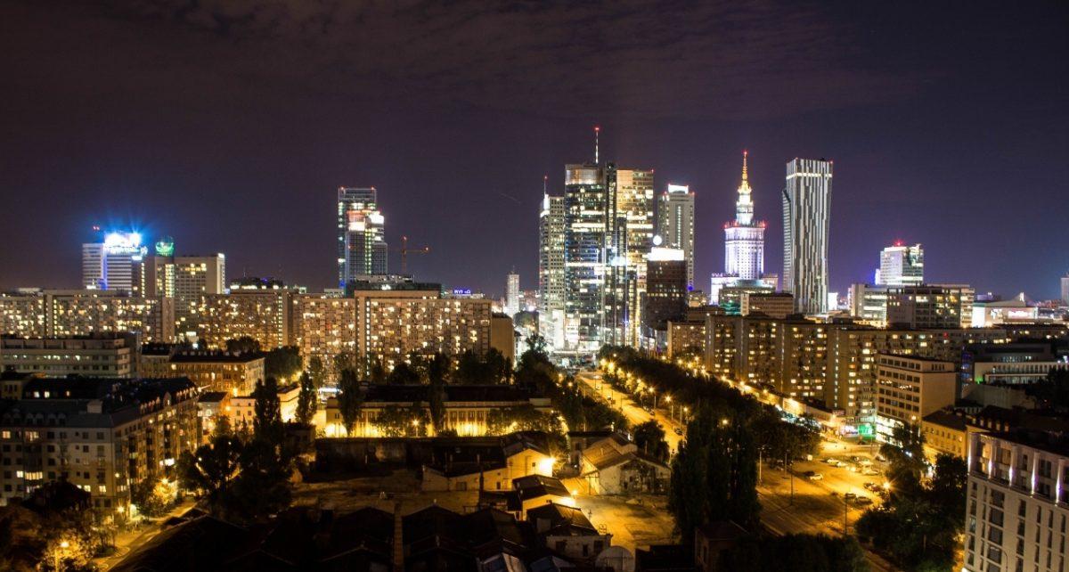 Как легально переехать в Польшу? Эксперты рекомендуют несколько способов