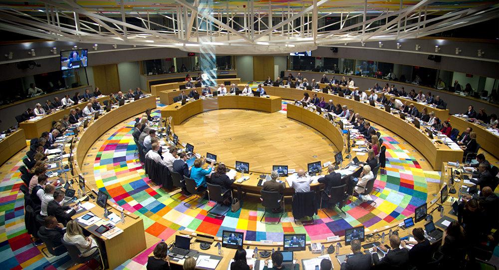 Эксперты прогнозируют рост числа банкротств в европейском секторе грузоперевозок