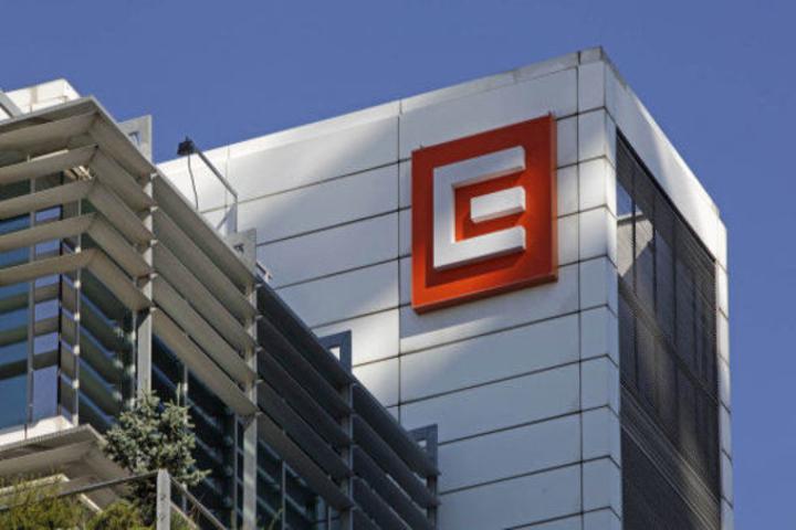 Чешская компания ЧЕЗ (ČEZ České Energetické Závody) ведет переговоры со второй компанией о продаже своих активов в Болгарии
