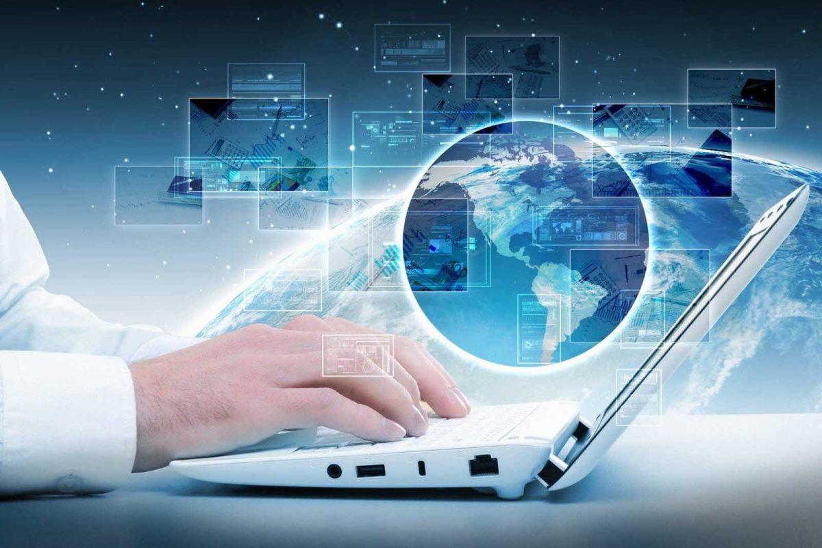 Информационно-коммуникационные технологии: оценка сектора и основные риски в 2019