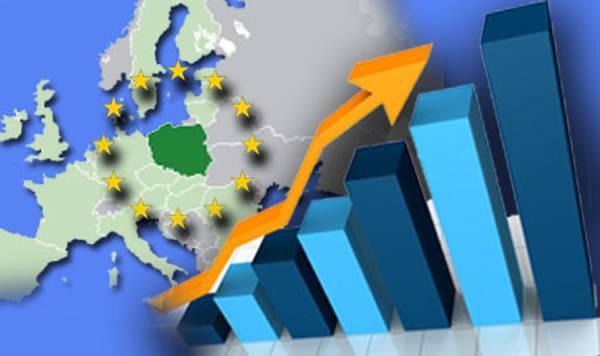 Стала известна дата конференции «Стратегия роста и развития» русскоязычного бизнеса Польши