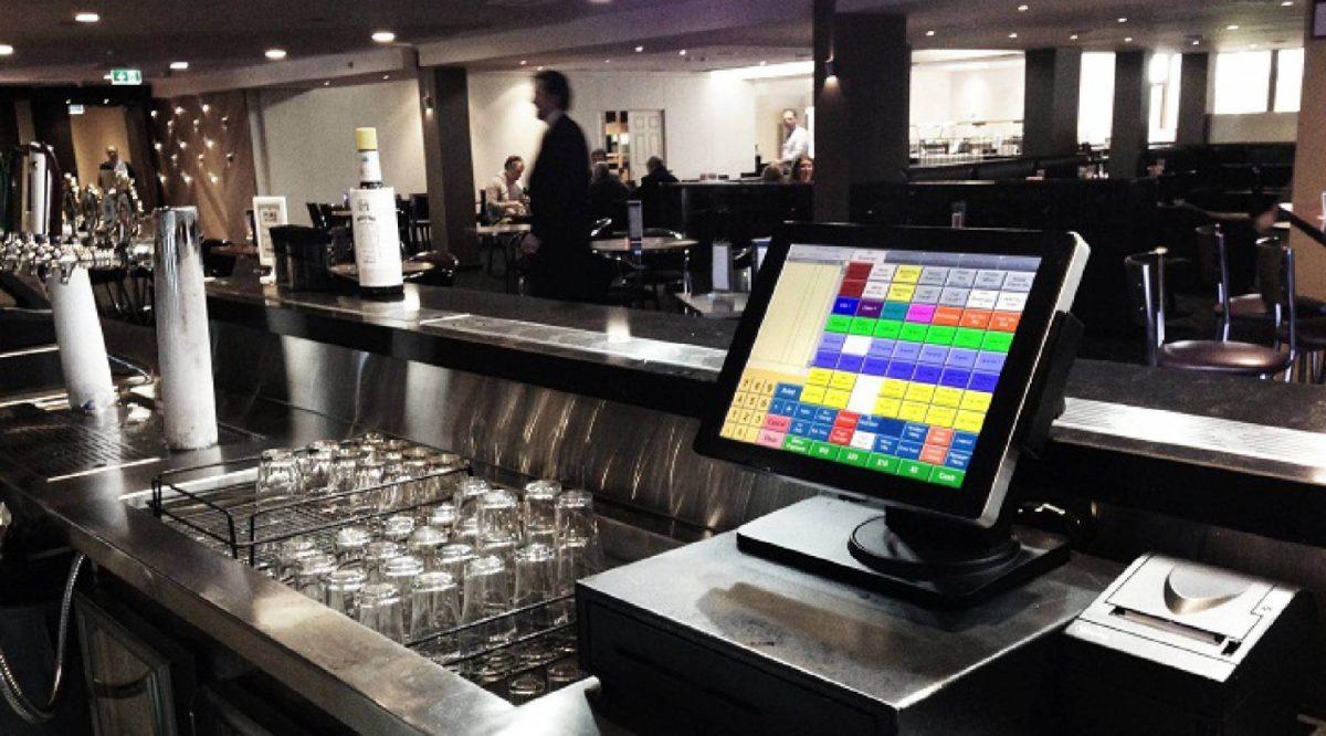 Автоматизация ресторанного бизнеса: новый уровень комфорта