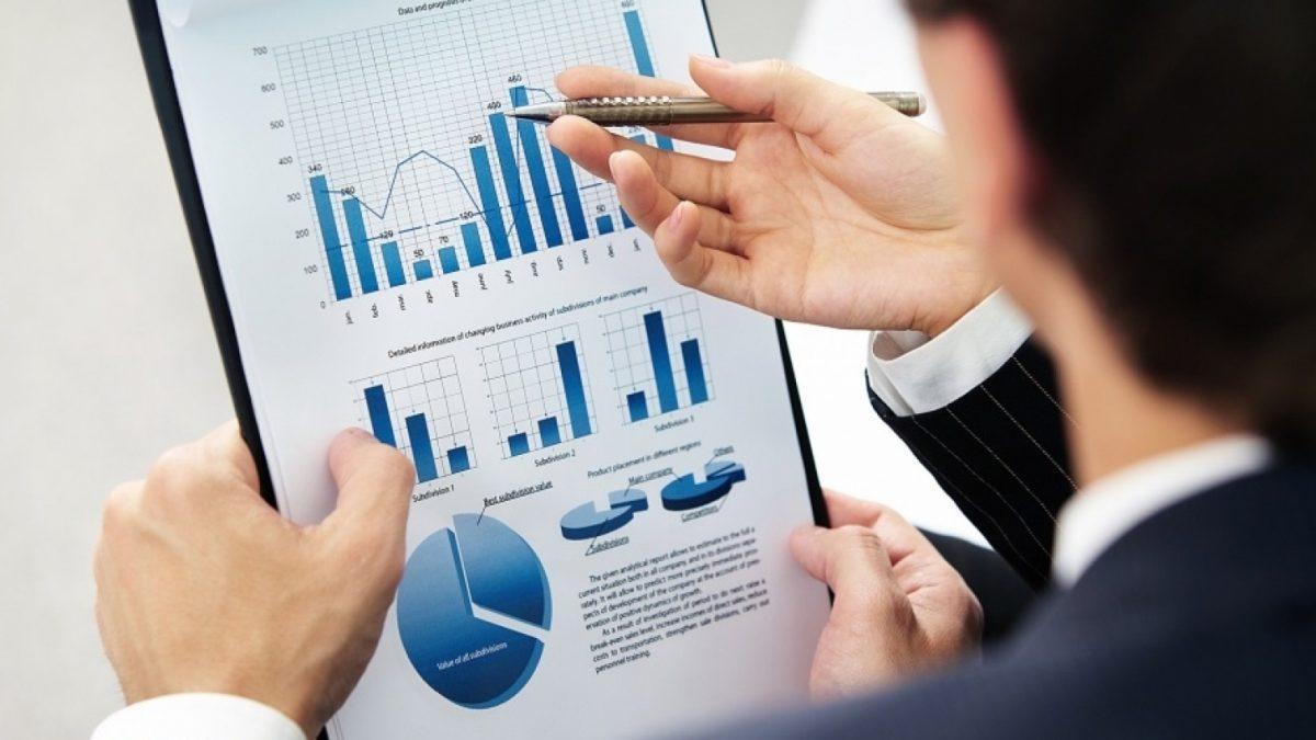 Оценка делового климата в России вернулась к значениям 2015-2016 годов