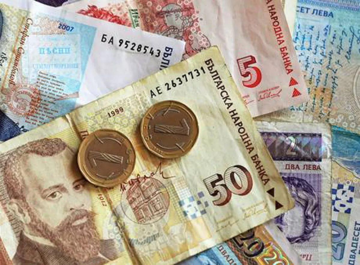 Стоимость перевода денег в валюте Евро снизится в десять раз